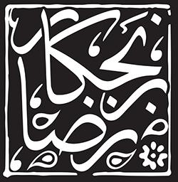 دکتر رضا برنجکار