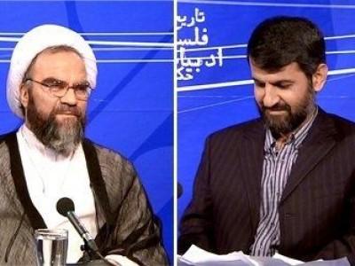 گفتگو با حجت الاسلام برنجکار درباره مکتب تفکیک و مناظره نصیری و غرویان