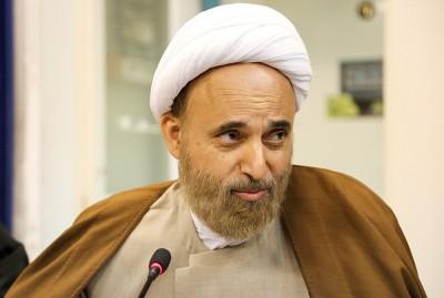 انسانشناسی کلامی و نقش آن در حکومت اسلامی