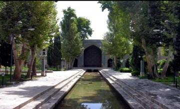 4 جریان کلامی مدرسه اصفهان