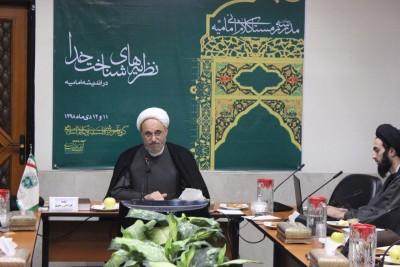 در قضیه کرونا، نصرت الهی شامل حال ملت ایران شده است